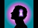 Тайна полушарий - Человеческого Мозга!