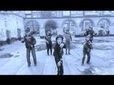 Black Style. Machine Gun Kelly – Till I Die для вк
