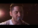 A Sky Full Of Stars - Coldplay (Boyce Avenue acoustic cover) on Apple  Spotify