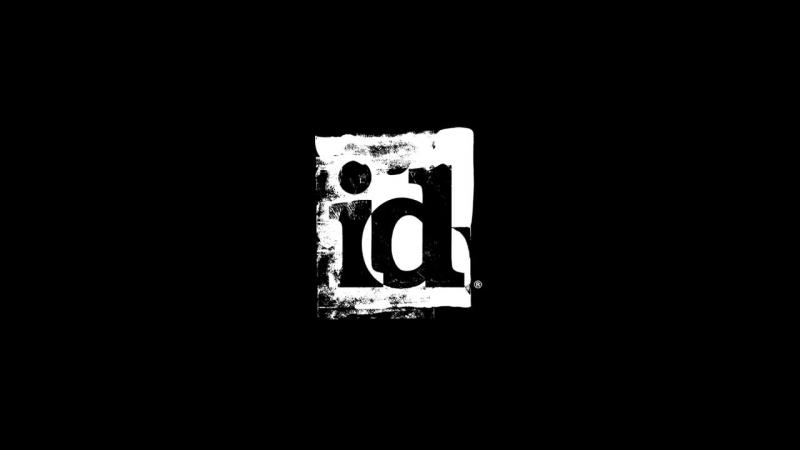 Unde4d vs agent public DM6 RUINS ZTN