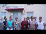 Жители Чебоксар грозятся не платить за коммуналку из-за произвола управляющих компаний и просят защиты у Чибиса