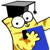 🎓 Дипломы 📚 Курсовые 📖 Антиплагиат 🎓