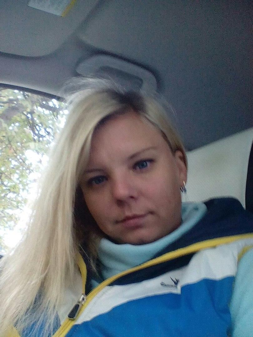 Елена Голубева, Костерево - фото №5