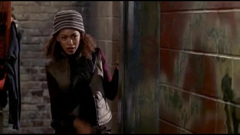 Dark Angel Тёмный ангел - 2 сезон 11 серия (2002) (online-video-cutter.com)