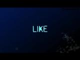 Michael Woods feat. Lauren Dyson - In Your Arms (Official Lyric Video) .... Когда ты прав, никто этого не запоминает. А как ошиб