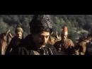Время разделения \ Час гнева \ Время насилия 1988 Болгария фильм сокр.версия с переводом часть-1