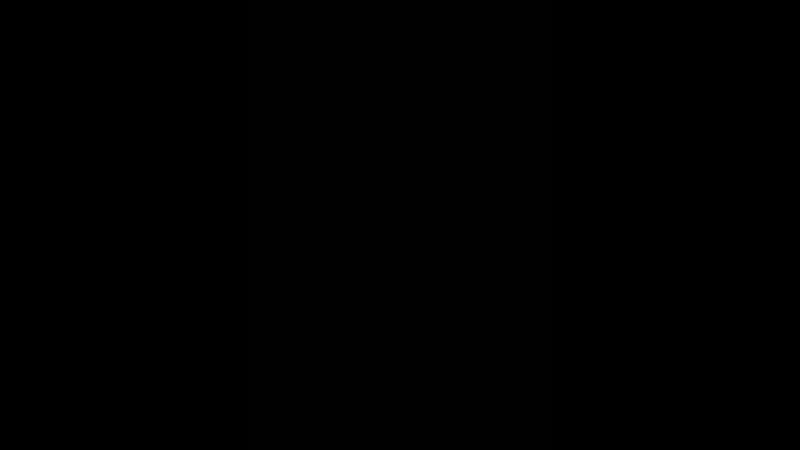 Zaki Zaaki - Live