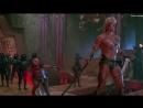 «Повелители вселенной» (1987): Трейлер (русский язык)