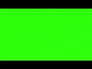 боевая падчерица Оксана Георгиевна порно планом больший жопа порна мама старух с разговорами ебла хамстер русское пьяное много к