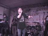 Бахыт компот  в Липецке 11.12.2011