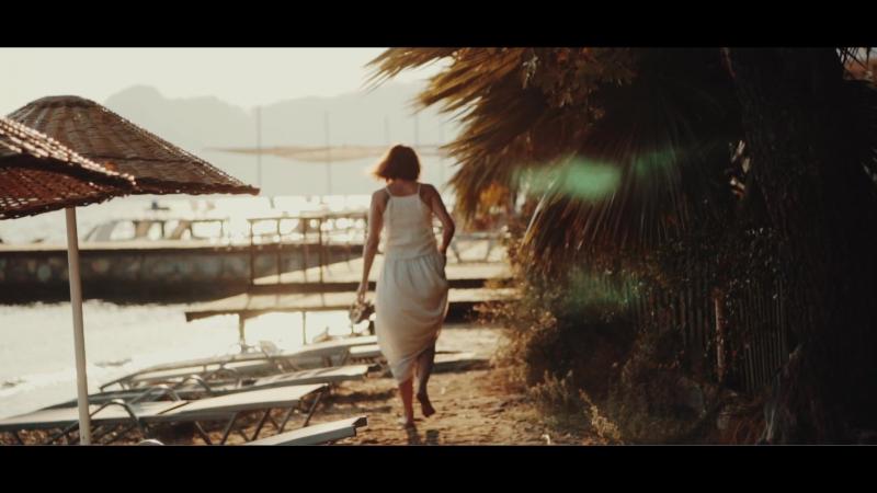 Homevideo Marmaris October 2017