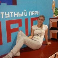 Анжелика Вирко