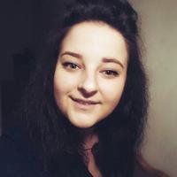 Олена Романишин