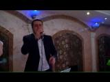 Артур  Джан балес.(песня А. Асатрян).Провел свадьбу и пел для классных гостей. Ресторан Робин Бобин.🎤🎤👩❤️👨👩❤️👨🎤🎤👩❤️👨👩❤️👨🎤🎤✌️✌️👍