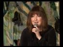 Екатерина Семёнова - сольный концерт в бард-клубе Гнездо глухаря 17.11.2011 часть 1