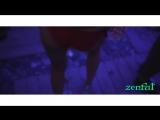 Best Music  Trance Dance  Лучшая Музыка