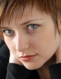 Наталья Демко