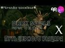Dark Souls PtDE ☼ Путь Черного Рыцаря ► 10 Вторая ходка