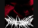 Misericordiam - Unamity and the Cessation of Hostility [Full]