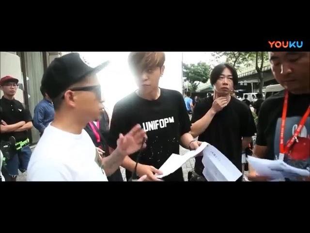 Instagram post by 成龍 Jackie Chan • Dec 12, 2017 at 10:59am UTC