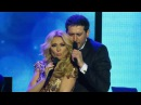 Арамэ и Анжелика Агурбаш - Было и прошло Live In Concert / Moscow 2017