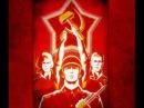 ☭ Red Army Choir - Polyushko Polye (O field, my field) ☭ (ORIGINAL VERSION)