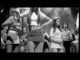 Canned Heat Let's Work Together Top of the Pops (HQ Audio)