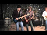 Pat Travers-Stevie-Don Odells Legends.mov