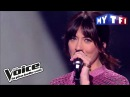 Nolwenn Leroy Gemme The Voice France 2017 Finale