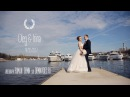 Oleg and Irina deminvideo
