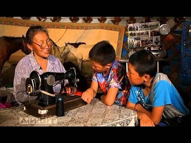 Халхин-Гол: 75 лет тишины. » Freewka.com - Смотреть онлайн в хорощем качестве