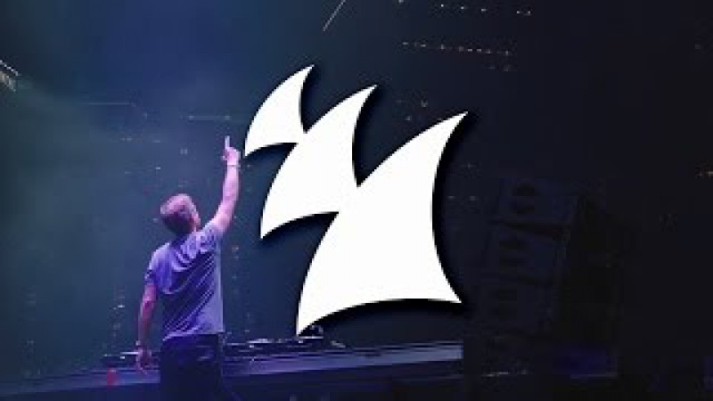 Armin van Buuren vs Vini Vici feat Hilight Tribe Great Spirit Live At Ultra Miami 2017
