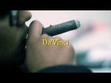 Da'Vinci -