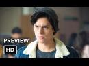 Riverdale 2x01 Inside A Kiss Before Dying (HD) Season 2 Episode 1 Inside