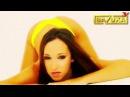 DVJ BAZUKA Ass Dance Episode