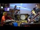 Benares Ghat Letter to John McLaughlin live 27/01/2017