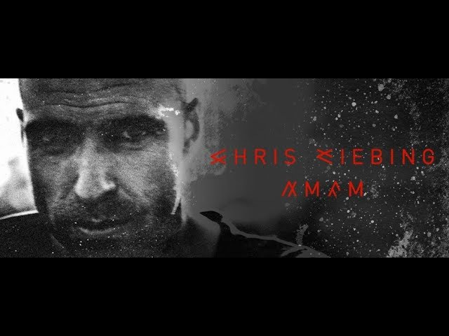 AM-FM 142, Copyright Removed (with Chris Liebing) 27.11.2017