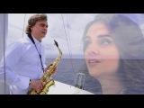 Николай Семенов &amp СВ Бенд - Акриловый джаз
