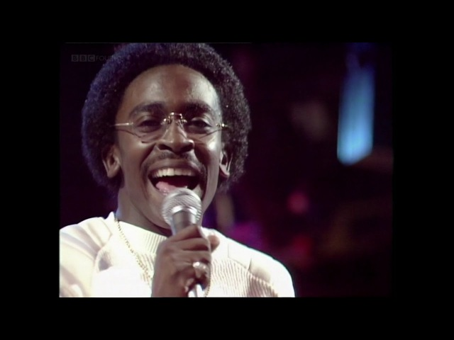 Junior - Too Late (TOTP 1982)