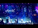 [FANCAM] 170325- A Pink (에이핑크) - MBC K-plus concert (베트남 K-Plus 콘서트) in Hanoi