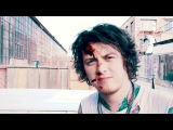 Asking Alexandria - Into The Fire (Behind The Scenes)