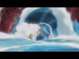 Aquarius Last Gift (AMV, Fairy Tail, Хвост Феи, Yasuharu Takanashi - Aquarius Gift)