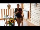 Empty_Mirror 2016.09.09 Ярославль. Падмасамбхава. Сокровищница, полная драгоценностей... ч.1