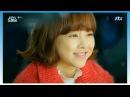 FMV SURAN Heartbeat Strong Woman Do Bong Soon OST Part 2 rus sub