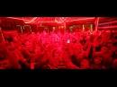 ENERGY 2000 - LOLITA LIVE SHOW 2011 (HD)