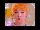 マクロスMACROSS 82-99 x YUNG BAE - Selfish High Heels (Feat. ✿ Harrison ✿)
