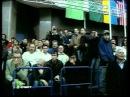 Русский бильярд.  Паламарь - Сагынбаев. Финал чемпионата мира. Динамичная пирамида