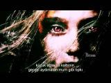 Almora - Candle In The Night (Türkçe Altyazılı)