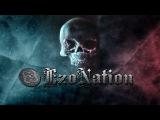 EzoNation - Первый магический видеоблог (магия, колдовство, эзотерика)