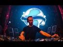 Matrix Futurebound Feat MC Fava Liquicity Winterfestival 2016